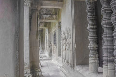 Apsaras Στοκ Εικόνες