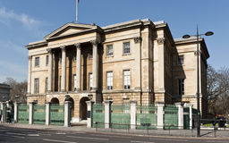 Apsley House royalty free stock images