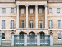 Apsley House, London. Stock Photography