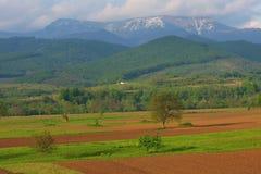 Apuseni Mountains Stock Photos
