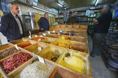 aqaba Ιορδανία Στοκ εικόνες με δικαίωμα ελεύθερης χρήσης