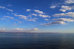 Aqaba Fotografia Stock Libera da Diritti