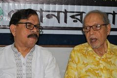 AQM Badrudozza Chowdhury and manna vi. AQM Badrudozza Chowdhury; // About this sound listen; born 1 November 1932 is a Bangladeshi politician who served as the stock images