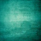 Aqua τραχύ Στοκ Εικόνες