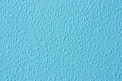 Aqua abstract background Stock Photo