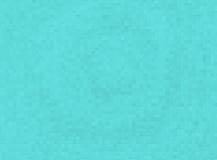 Aqua 3d cubes blocks texture background Stock Photography