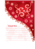 aqua dobrej miłości romansowa tekstura Obraz Stock
