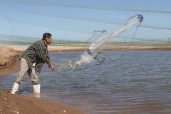 Aquaculture Stock Photos