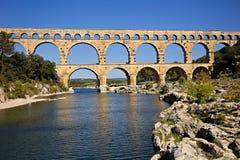 aquaduct Stock Fotografie