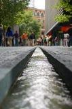 Aquaduct di Highstreet Immagine Stock Libera da Diritti