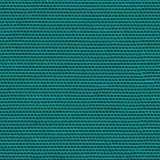 Aquamarine fabric seamless texture. Texture map for 3d and 2d stock images