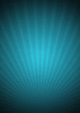 Aquamarine Vintage Background Stock Photo