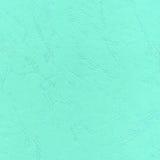 Aquamarineabdeckungsbeschaffenheit Lizenzfreies Stockbild