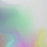 Aquarelle colorée abstraite pour le fond illustration de vecteur