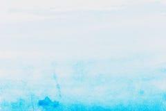 Aquarellpapier stockfotos