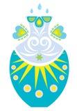 Aquarius Stock Images