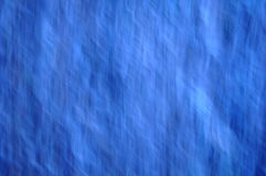 Aquatic Deep Blue Royalty Free Stock Photos
