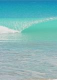 aquawave Arkivbilder