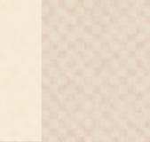 Aqueça o fundo colorido do tabuleiro de damas com área para Fotos de Stock