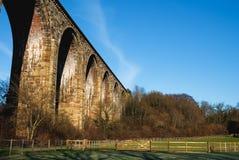 Aqueduct Stock Photos