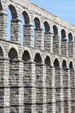 Aqueduct Stock Photography