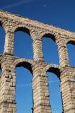 Aqueduct 3 stock photos