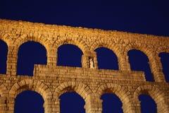 Free Aqueduct Royalty Free Stock Photos - 6174118