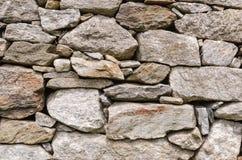 Aquelas rochas estão balançando! Imagem de Stock Royalty Free
