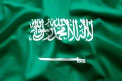 Arábia Saudita ilustração royalty free