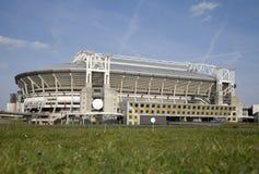 Arène 2 d'Amsterdam Photo libre de droits