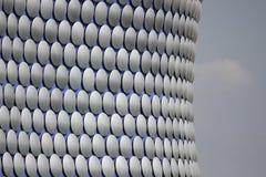 Arène de Birmingham Photographie stock