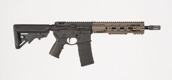 AR 15 库存照片