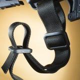 AR sling Stock Photo