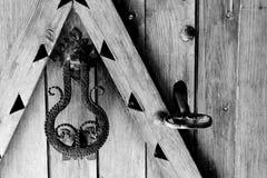 Arab art - lock Stock Photography