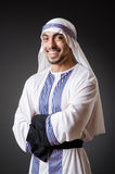 Arab Stock Photo