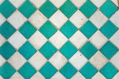 Arab flooring. Background Royalty Free Stock Photos