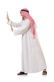 Arab man Stock Images