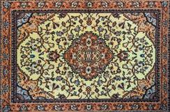 Arab mosaic floor Royalty Free Stock Photography