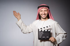 Arab Stock Photos