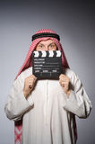 Arab Stock Images