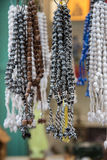 Arab rosary Royalty Free Stock Photos