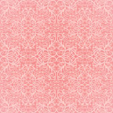 Arab_simples-05. Background. Arabic floral pattern. Simples Royalty Free Stock Image
