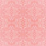 Arab_simples-05 Иллюстрация вектора