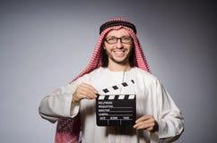 arabel zdjęcia royalty free