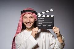 arabel zdjęcia stock