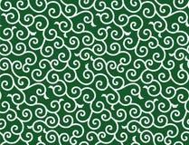 Arabeskehintergrund Stockbilder