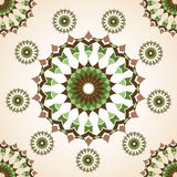 Arabesque Stock Photography