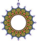 arabesque Photo stock
