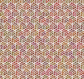 Arabesque Pattern | Seamless Stock Photos