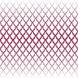 Arabesque Pattern   Seamless Royalty Free Stock Photo